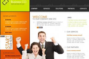 Mô hình thương mại điện tử B2C