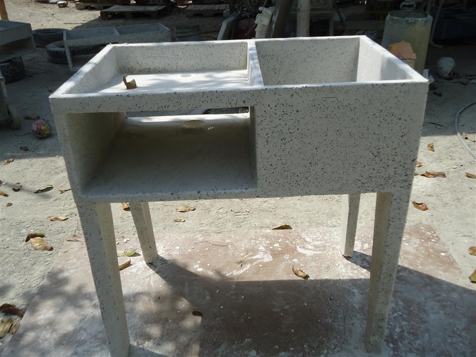 Lavaderos yumbo lavaderos en general for Lavadero de granito