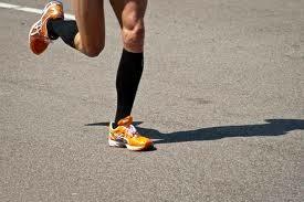Courir Pour Maigrir ou Perdre Du Ventre