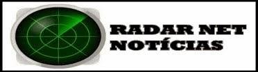 Radar NET Notícias