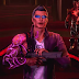 Review: Saints Row: Gat Out Of Hell (Sony PlayStation 4)