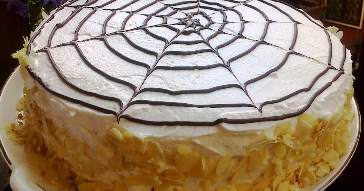 Marquise Chocolate Mousse Cake Recipes