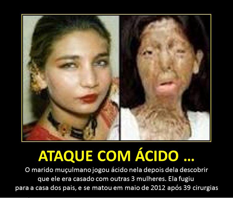 Xeque  mulheres que dirigem geram crianças com problemas de saúde -  Fernando Moreira  O Globo b0e6b19dd17