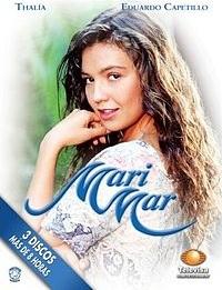 Ver Marimar telenovela Completa (1994)