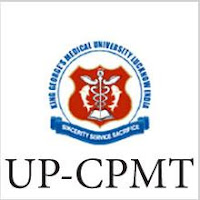 UPCPMT Result