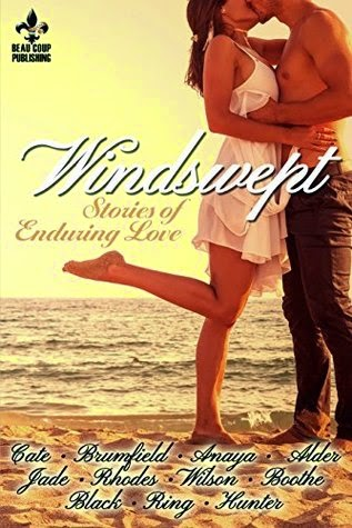 http://www.amazon.com/Windswept-Stories-Enduring-Sable-Hunter-ebook/dp/B00TBYS6Y8/ref=la_B00HUJURIE_1_2?s=books&ie=UTF8&qid=1426294161&sr=1-2