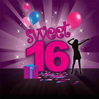 Top Gedicht Verjaardag Dochter 16 Jaar Xab 36 Wofosogo