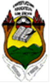 INSTITUCION EDUCATIVA LOS ANDES