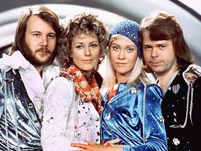 Eurovision Winners 1954-2016