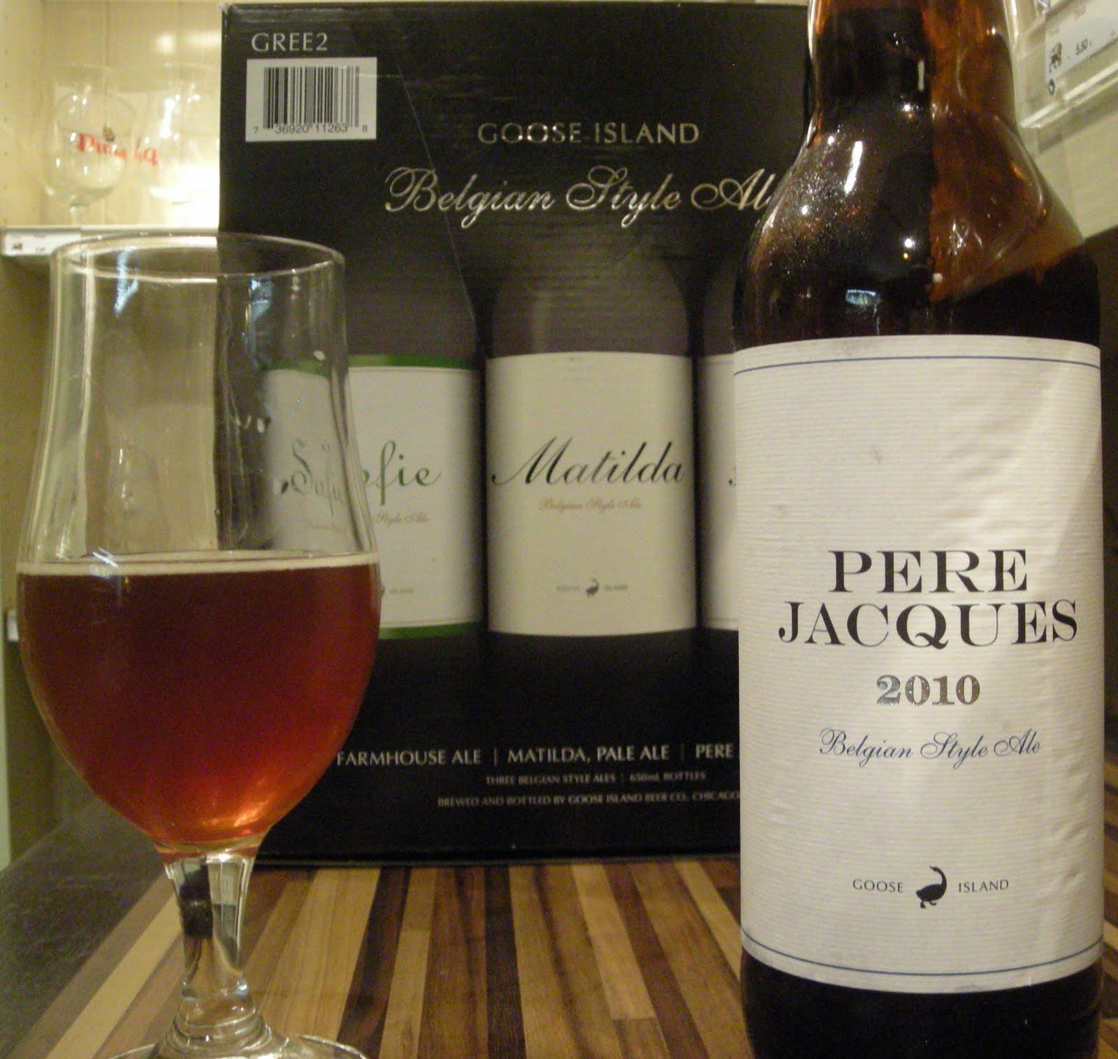 μπυραματισμοί Παρέα με 4 χήνες στο Beerstore Sofie Matilda Pere Jacques Pepe Nero από
