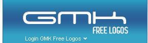 logos en vectores