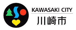 川崎市公式ウェブサイト