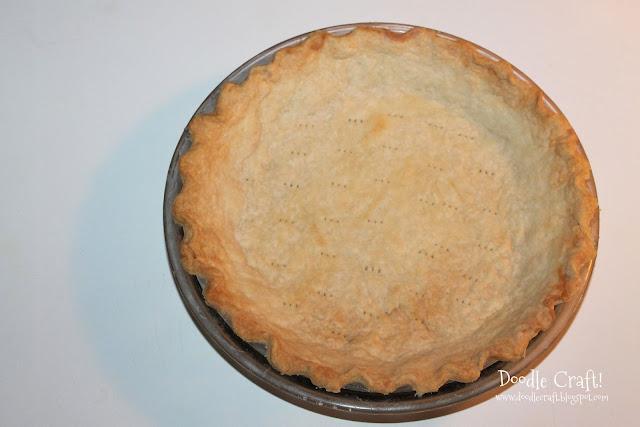 http://doodlecraft.blogspot.com/2013/03/pie-crust.html