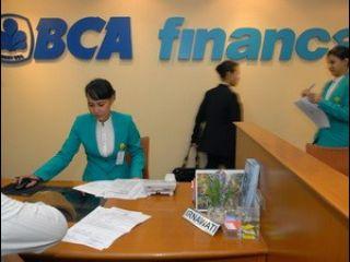 Lowongan Kerja 2013 Terbaru BCA Finance Untuk Lulusan D3, S1, S2 Fresh Graduate dan Berpengalaman, lowongan kerja november 2012