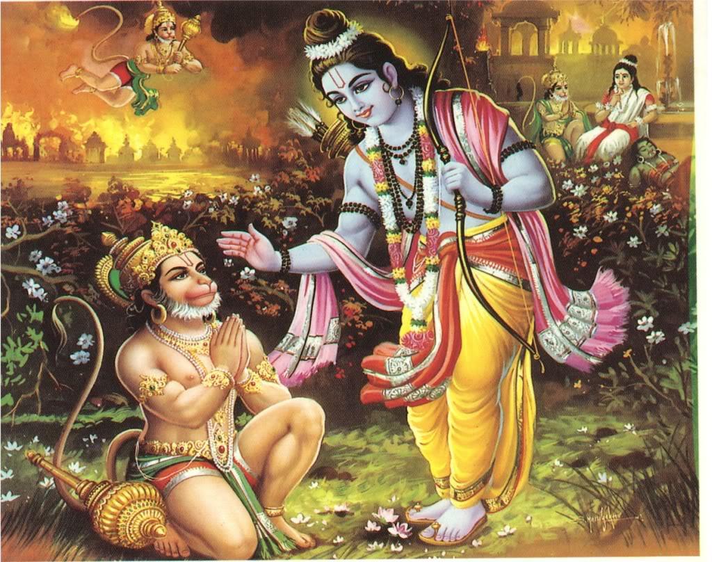 http://1.bp.blogspot.com/-Hi14dmIe6T8/Tj000ZUiIgI/AAAAAAAAAKg/Reog9EG80r8/s1600/Lord-Rama--Hanuman.jpg