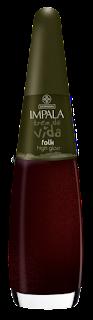 Impala: Folk