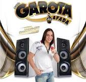 Garota Safada - CD Promocional - Outubro 2011 (OFICIAL)