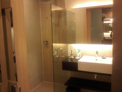 Hotel Klagan Kota Kinabalu Sabah