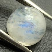 Batu Permata Biduri Bulan - SP855