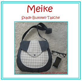 ♥Ebook Meike♥