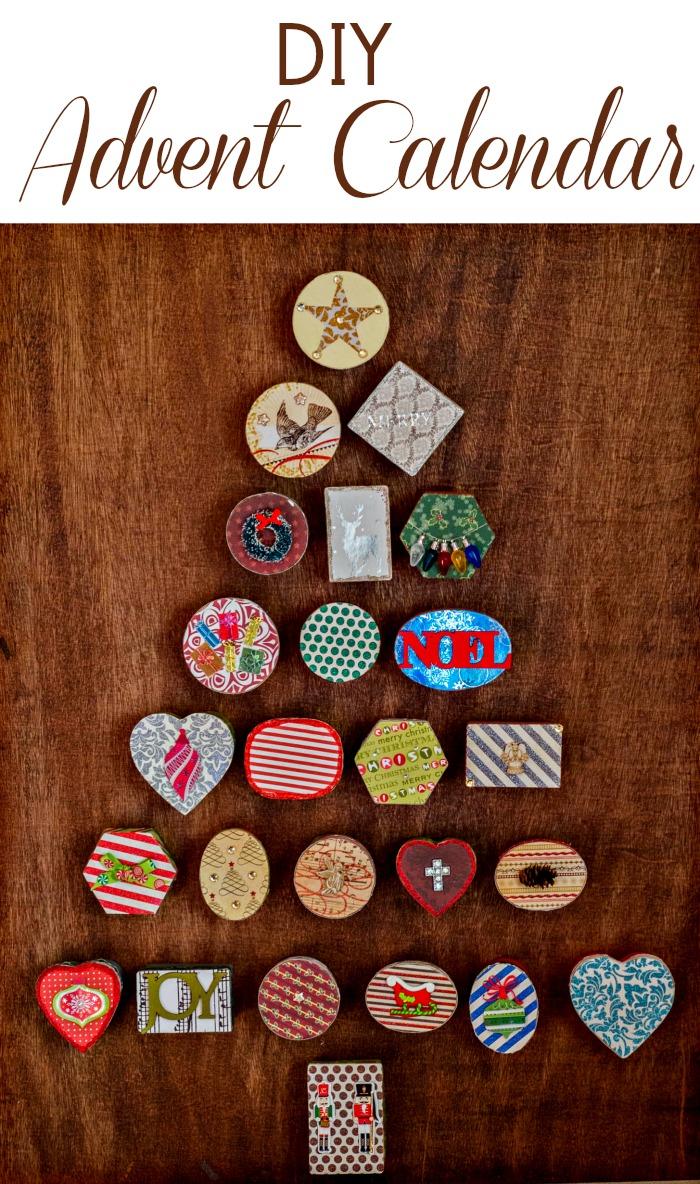 Diy Calendar Uk : Sew crafty angel wake up wednesday linky party