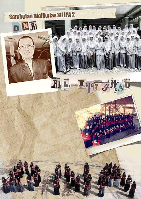 cover+sambutan12 Contoh Cover Sambutan Wali Kelas untuk Buku Kenangan Sekolah dengan photoshop