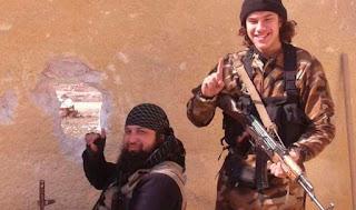Brasileiro que se uniu ao Estado Islâmico teria morrido na Síria