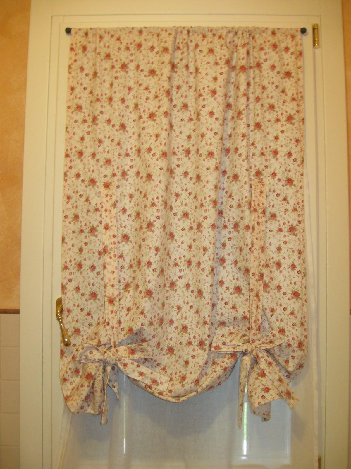 Profumo di lino giugno 2012 - Profumo per bagno ...