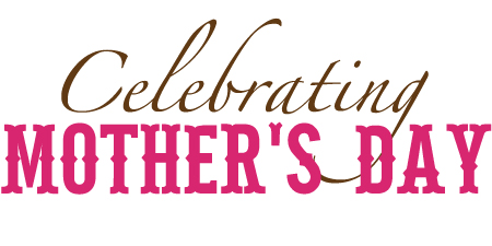 essay about celebrating mothers day Home forums start living life topics essay on why we celebrate mother day – 804192 this topic.