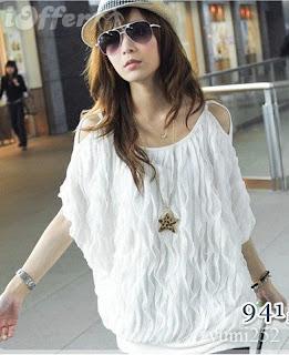 model baju cewe 2012.jpg+2.jpg