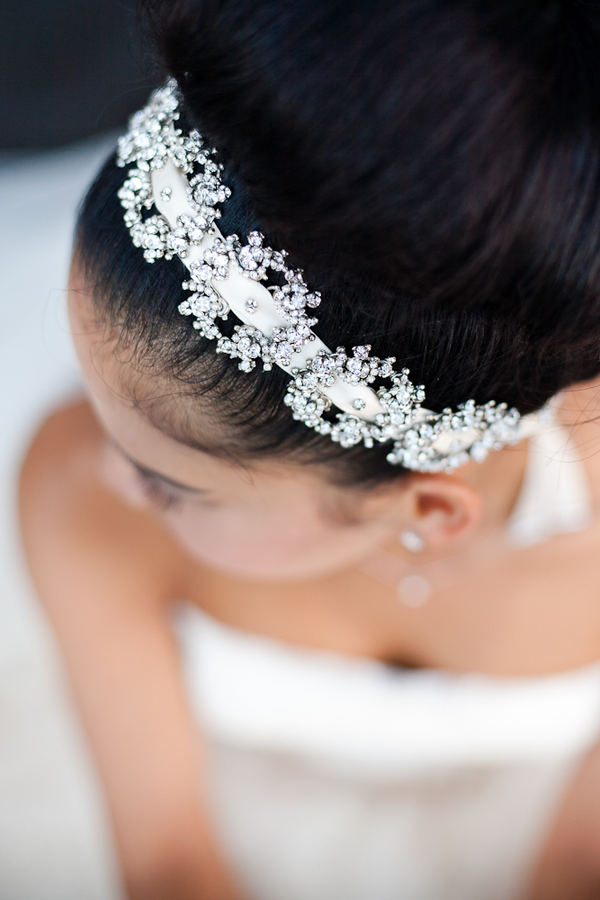 Wonderful High Bun Wedding Hair 600 x 900 · 58 kB · jpeg