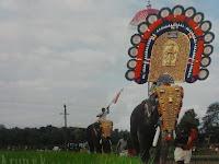 നാട്ടുമധുരം