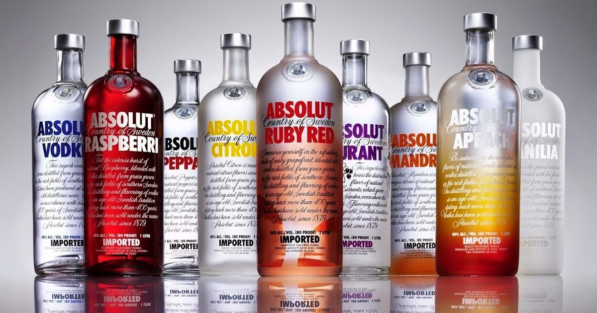 ... Bahaya Dan Manfaat Alkohol Bagi Kesehatan Tubuh Manusia - HARSINDO.com