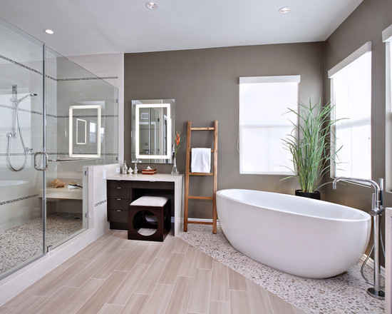 best small bathroom renovations. Best Small Bathroom Design Ideas  Home