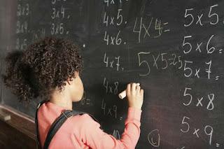 Conta divide a internet: por que 3x5 não é igual a 5x3?