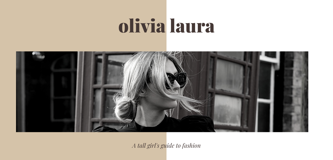 Olivia Laura