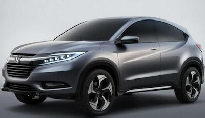 Inilah Mobil Baru Terlaris 2013