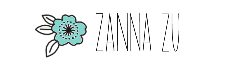 Zanna Zu