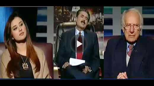 Khabar Naak 20th December 2014 Latest Full Episode