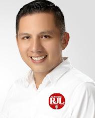 Raúl Javier Lojano