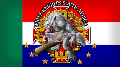 White Knights South Africa