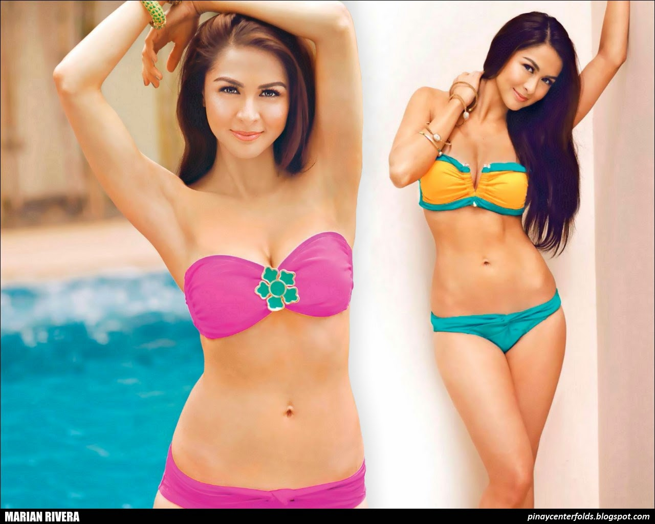 Apologise, Marian rivera fhm cover can look