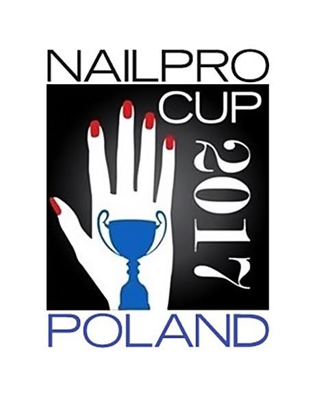 Nailpro Poland