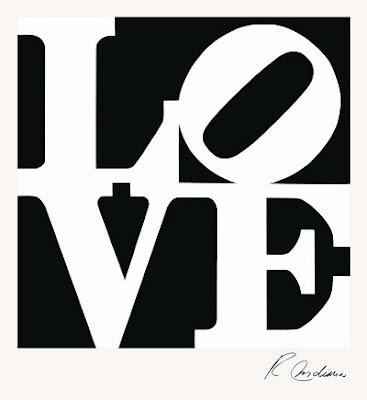 Word Love