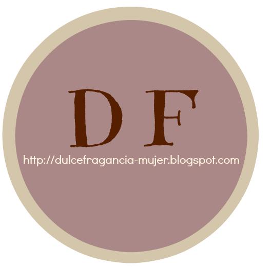 blogs en los que participo