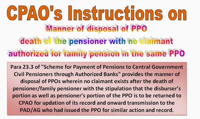 manner+of+disposal+of+ppo