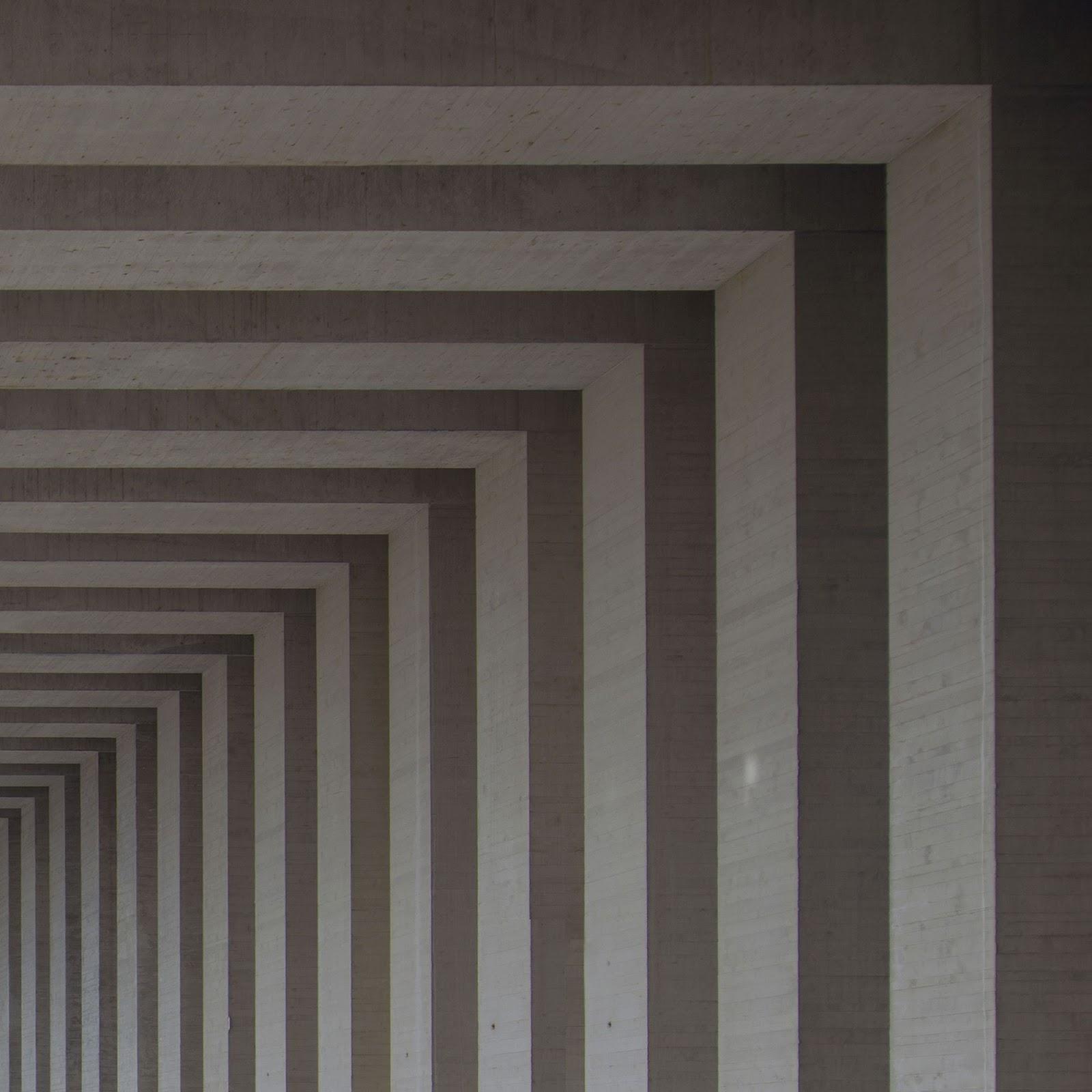mansilla tun arquitectos museo de las colecciones reales