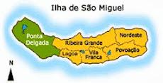 Ilha S.Miguel
