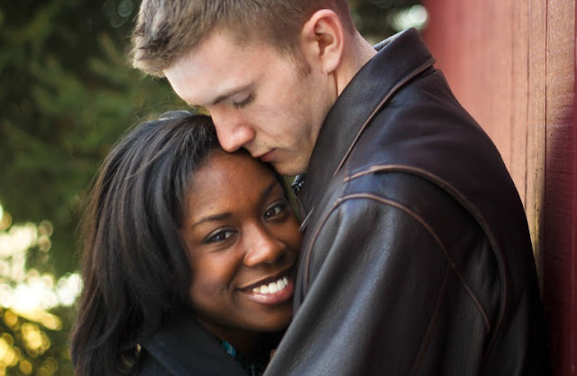 the stereotypes of romantic and sexual behaviors of european americans New study offers insight into the most appealing sexual behaviors of american the 10 most appealing sexual stereotypes, three of the romantic.