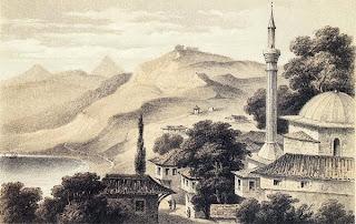 ΝΤΟΚΟΥΜΕΝΤΟ: Χρονολογικός κατάλογος των τουρκικών εγκλημάτων κατά των Ελλήνων από τον 19ο αιώνα... [photos]